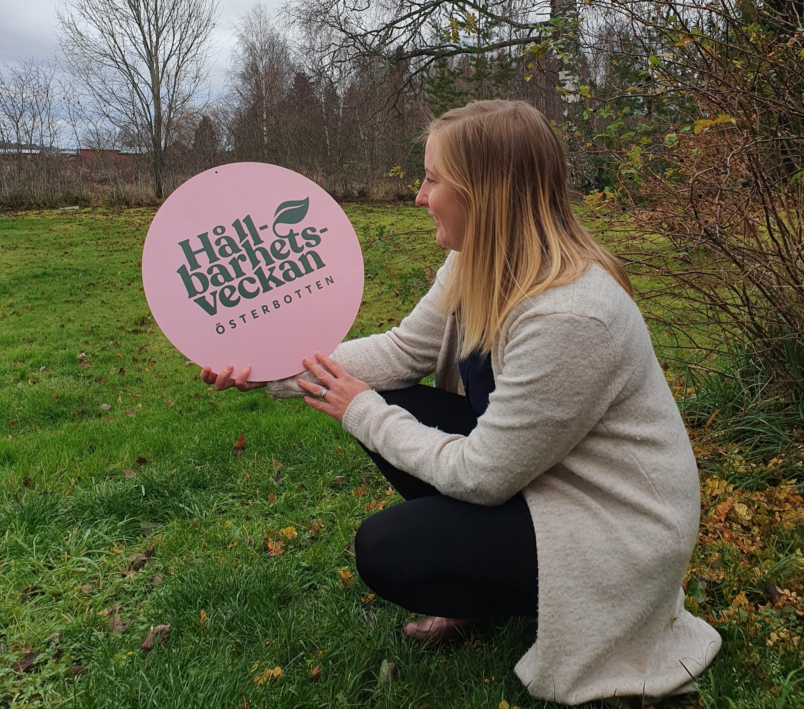 Nordiskt miljöpris till 4Hs projektsatsning på hållbarhet featured image